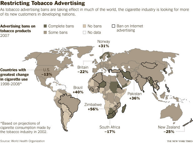 tobacco-ads-ban-tracking.jpg