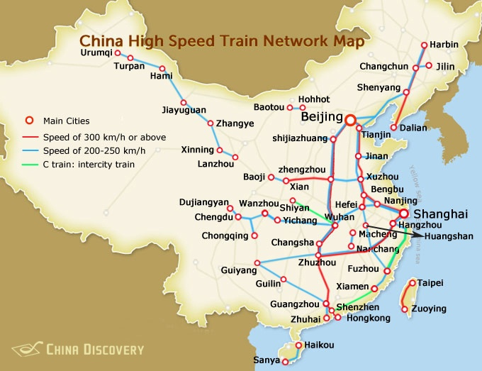 china-high-speed-railway-map-2016