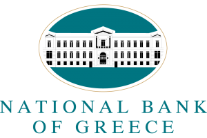 national-bank-of-greece-logo