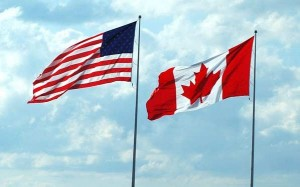 New Requirements for Canadian Tax Withholding for US