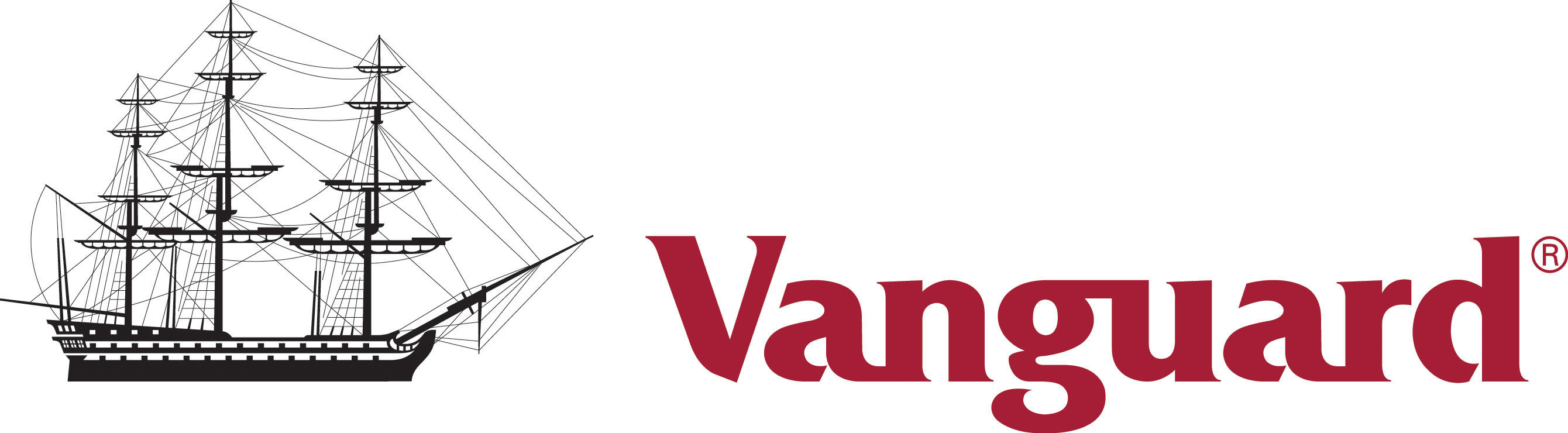 the complete list of vanguard etfs trading on the us stock exchanges
