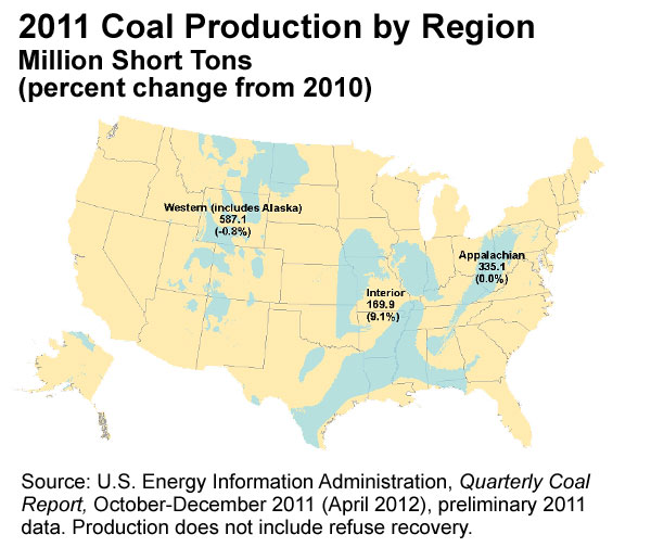 Coal_production_regions_map