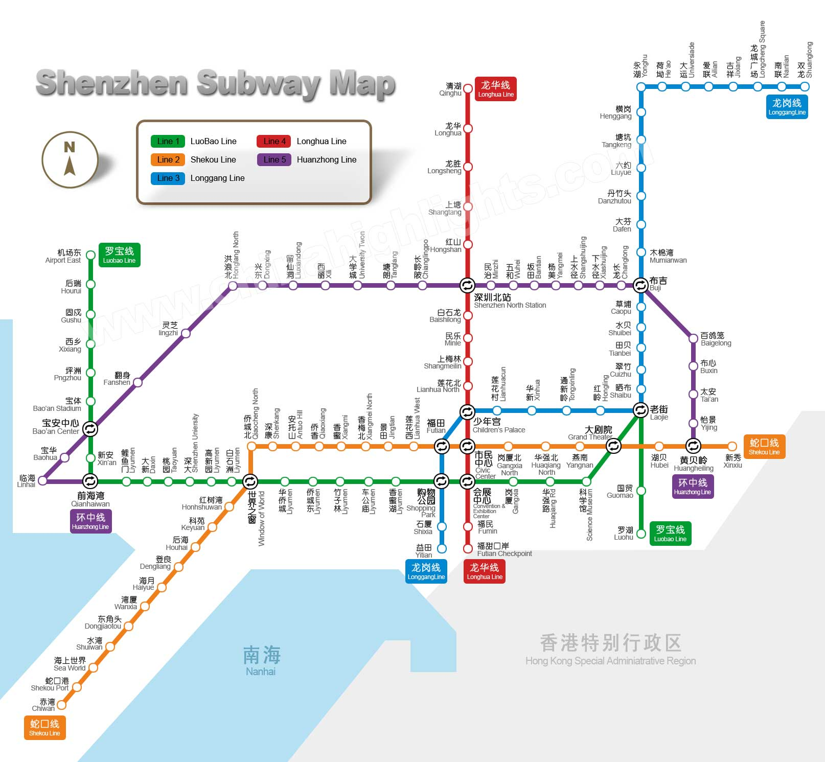 shenzhen-subway-map-2