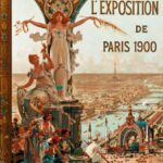 The 1900 Paris Expo: Video