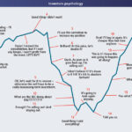 The Psychology of Retail Investors: Chart